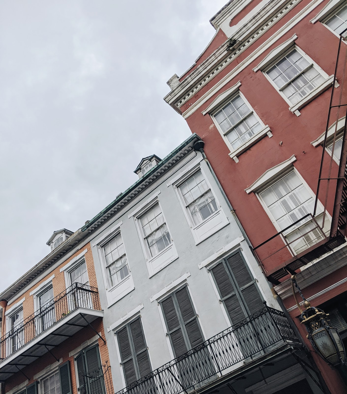 how to plan the perfect travl to new orleans