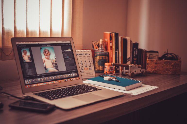 8 maneiras de ganhar dinheiro como fotógrafo em 2019