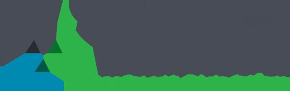http://www.sde.ct.gov/sde/lib/sde/images/student_assessment/smarterbalanced_logo.png