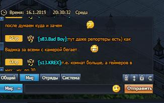 Yt_IllKSf8_czwk_6AfhrQ-9d-QxkSm7kHaQY2BU
