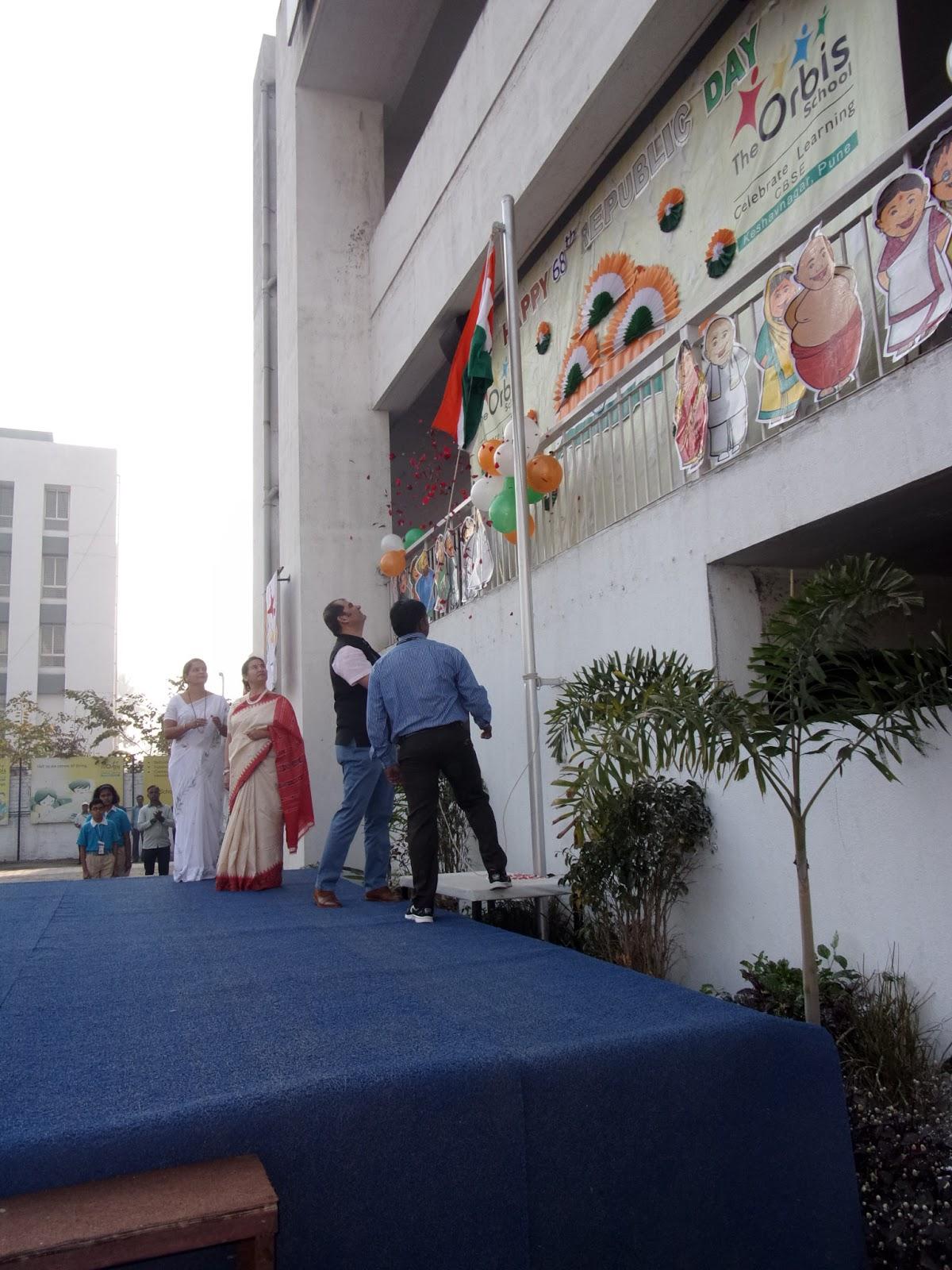 Republic Day Celebrations (2).JPG