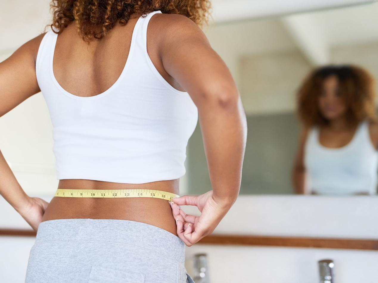 How to Measure Waist Circumference for Health
