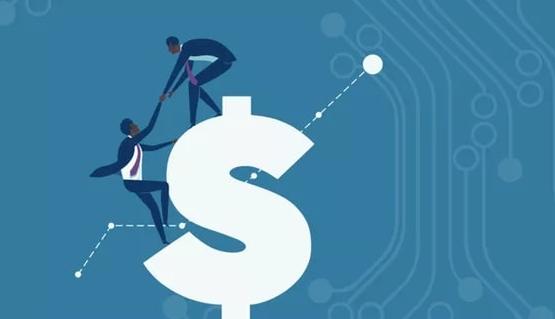 Có nên đầu tư Forex hay không?