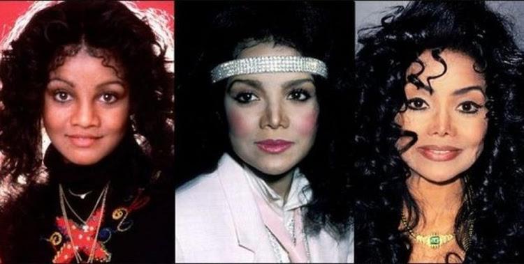 Fotos de mujeres hermosas y famosas