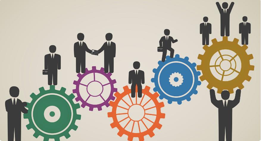 Nền kinh tế thị trường là gì? Có nhiệm vụ thúc đẩy sự phát triển của xã hội ra sao?