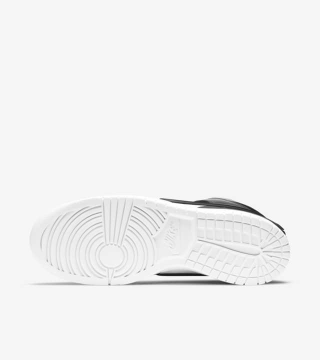 Nike Dunk High X AMBUSH รองเท้าที่ทาง Nike Collaboration กับแบรนด์แฟชั่นจากโตเกียว 04