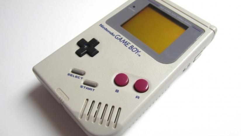 Image result for game boy