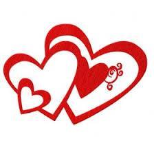 Résultats de recherche d'images pour «st valentin»
