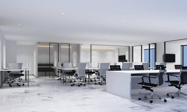 Why find an office space for rent in Kuala Lumpur?