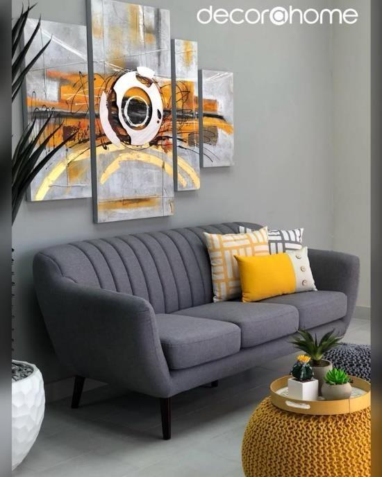 Find Canvas for home in Puerto Rico