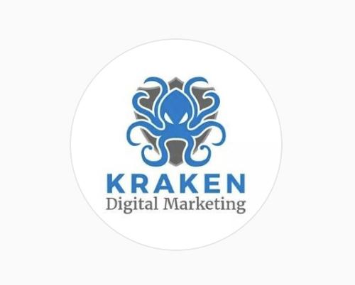 Kraken Digital Marketing