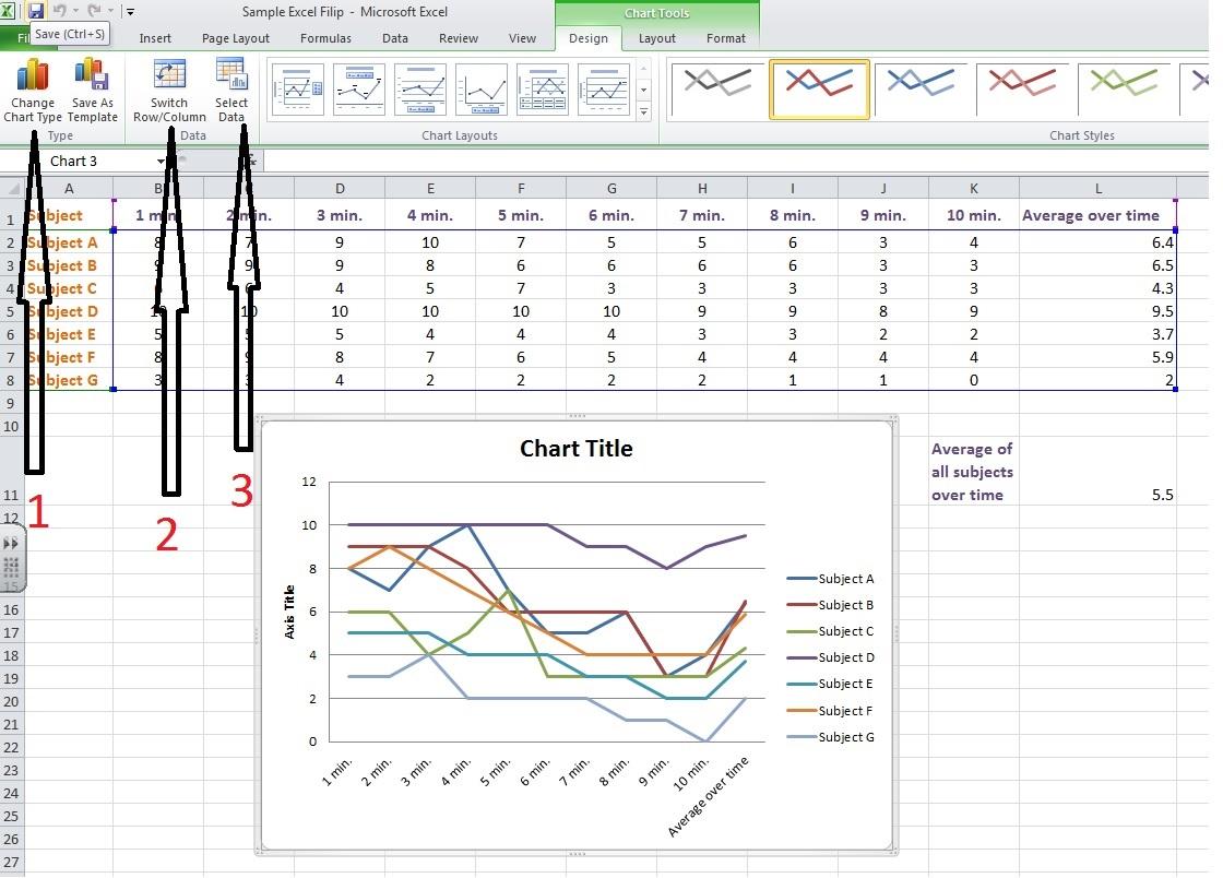 Chart Tools Design.jpg