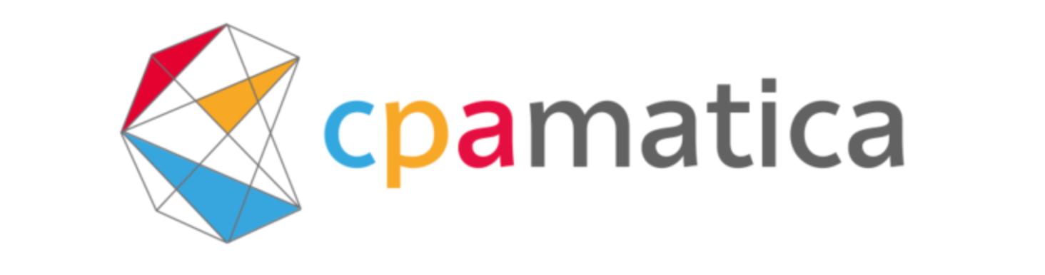 Партнеркская программа Cpamatica