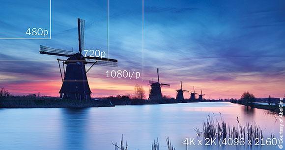 http://blog.abelcine.com/wp-content/uploads/2012/10/lead.jpg