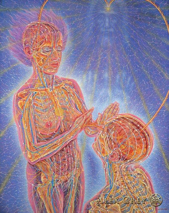 https://cdn.alexgrey.com/wp-content/uploads/2012/06/28203041/Alex_Grey_Healing-1.jpg