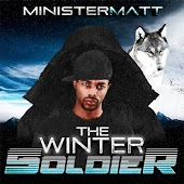 The Winter Soldier (Deluxe Edition)