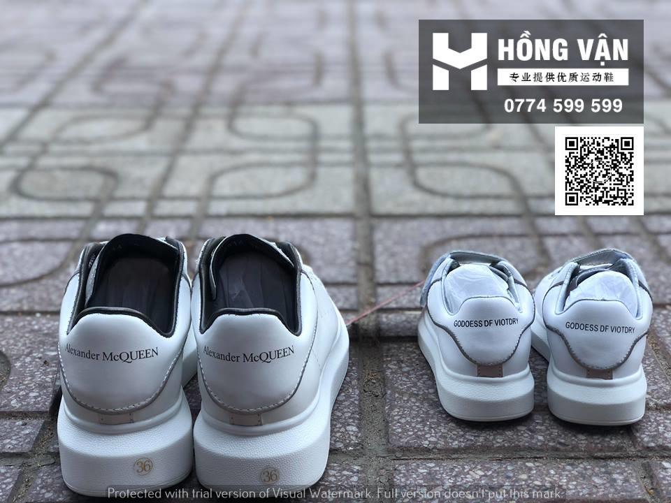 Hồng Vận - Nhà buôn sỉ giày thể thao và kèm theo những phụ kiện thể th - 16