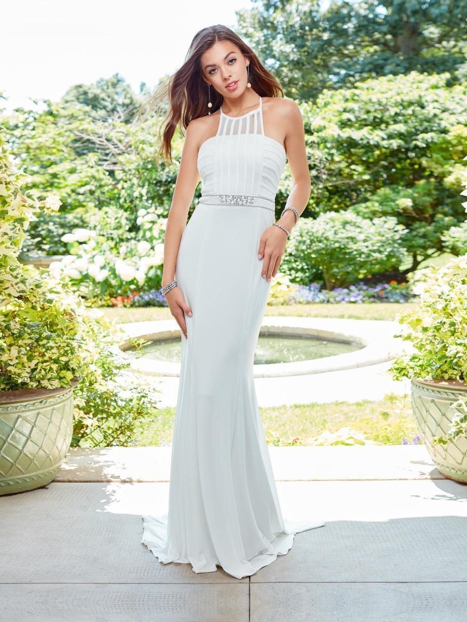 shopping for wedding dresses on sale online