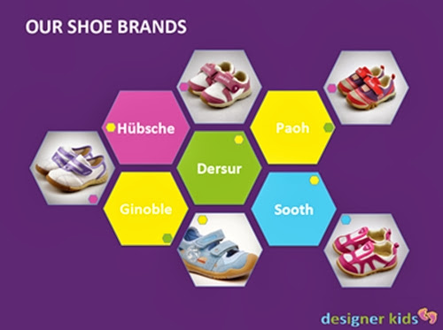 products for children, shoes, products