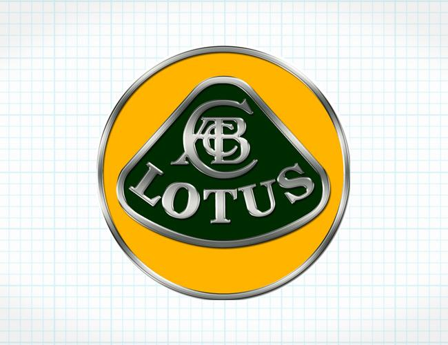 Lotus-Gear-Patrol