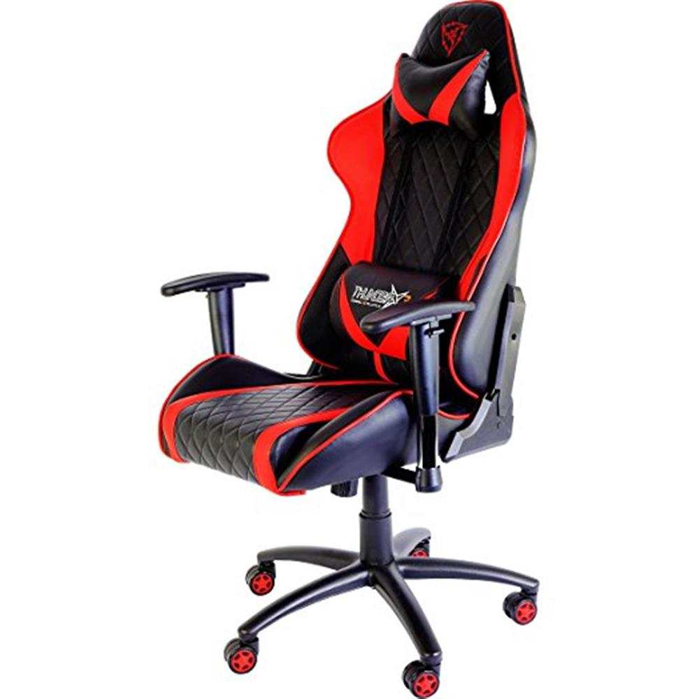 Kiểu dáng ghế cũng rất quan trọng khi game thủ lựa chọn ghế chơi game