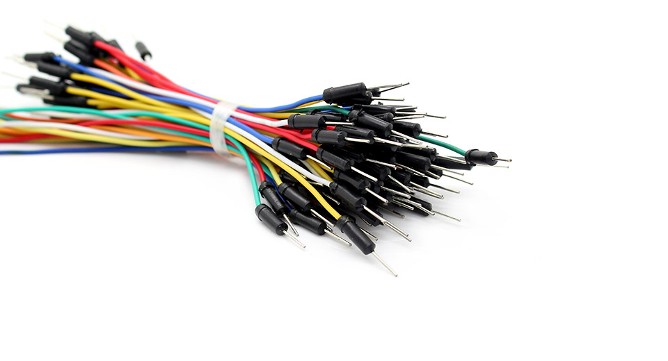 cables-protoboard-electronilabco-03.jpg