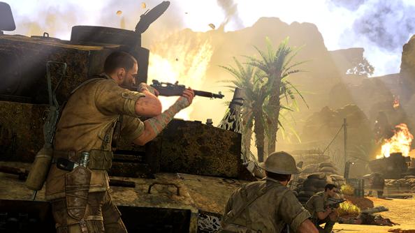 sniper elite 3 ewk 2.png
