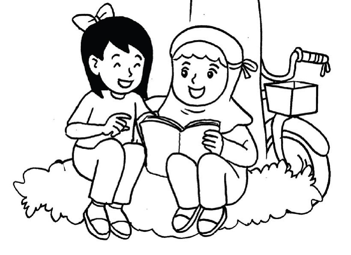 winiwimpi: buku siswa subtema 4 gemar membaca kurikulum 2013