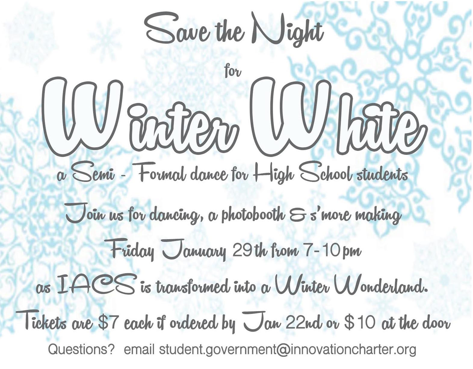 Winter White - Save The Date.jpg