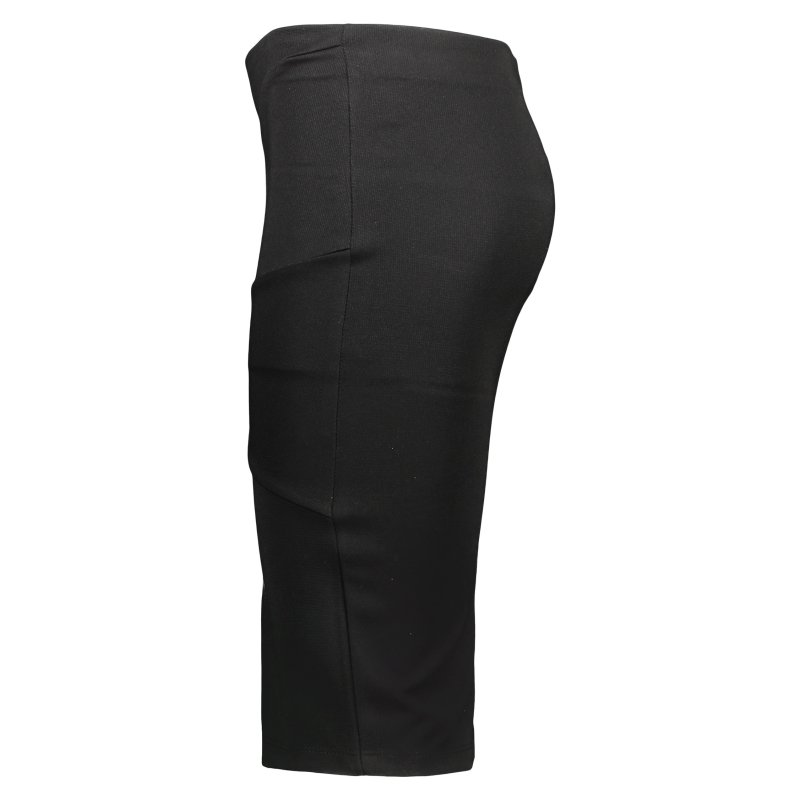 دامن زنانه کالینز مدل CL1032266-BLACK