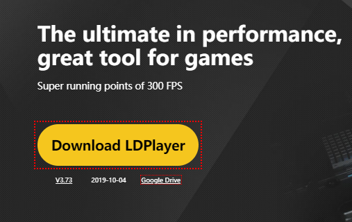https://techifacts.com/wp-content/uploads/2019/10/ld-player.png