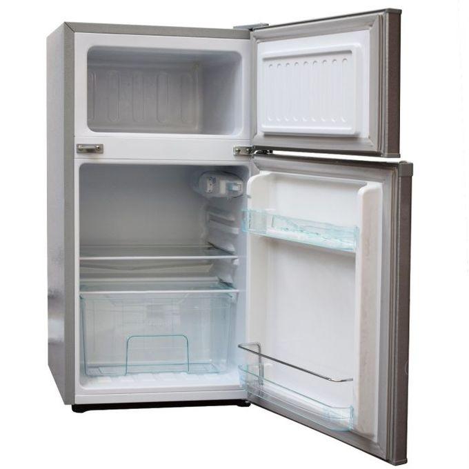 ramtons 2 door fridge in kenya