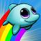 Sea Stars file APK Free for PC, smart TV Download