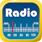 Radio FM ! file APK for Gaming PC/PS3/PS4 Smart TV