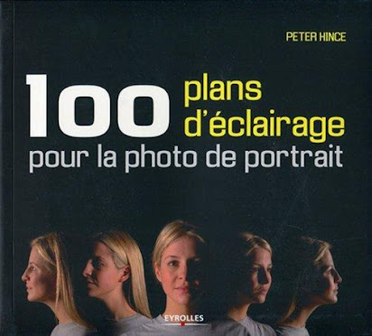 100 Plans D Eclairage Pour La Photo De Portrait Telecharger