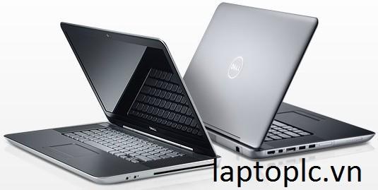 Dell XPS 15Z.Jpg