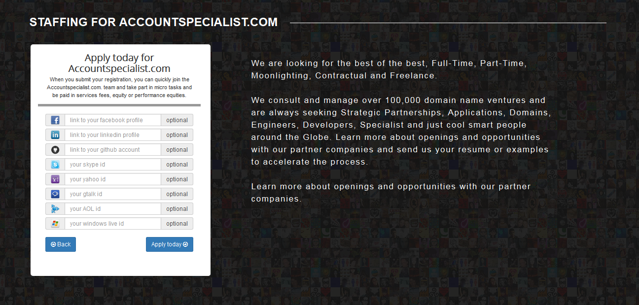 FireShot Screen Capture #126 - 'Accountspecialist_com' - accountspecialist_com_apply_html.png