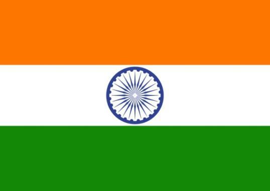 7th flag.jpg