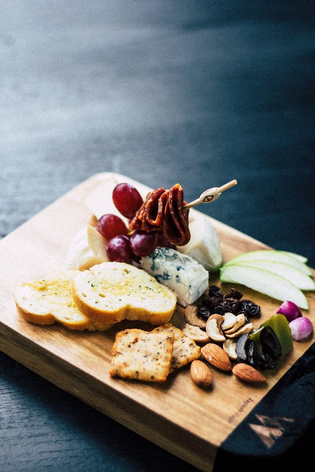 fruits secs top ingrédient healthy marsemd18
