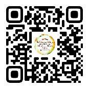 https://sun9-10.userapi.com/c855232/v855232717/121a40/lP51jcLJ1Ws.jpg