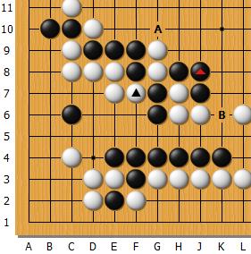 Honinbou69-3-43.png