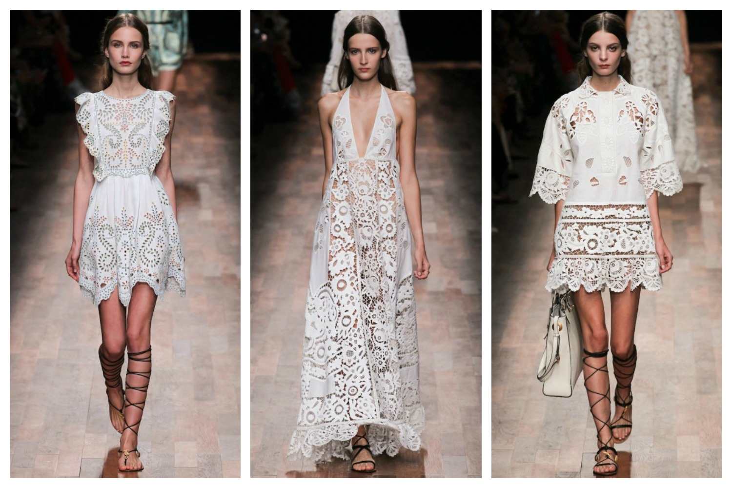 b1bce9cece2 white-lace-fashion-trend-spring-summer-2015.jpg