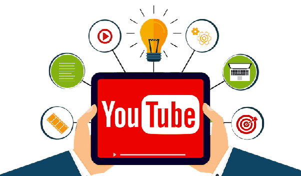 Does the category of a YouTube video affect the views? - Quora