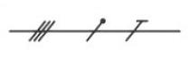 Linia trójfazowa z przewodem neutralnym i ochronnym
