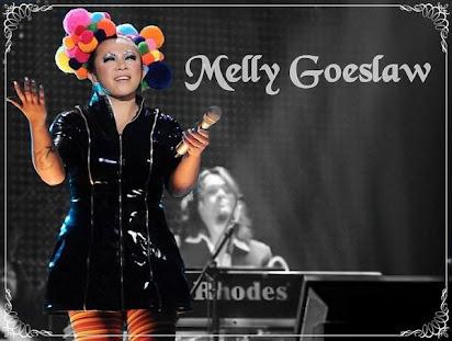 Free download lagu melly goeslaw mungkin mp3 dan video mp4 | lagu456.
