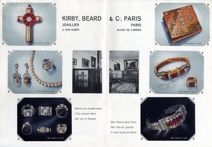 42079-kirby-beard-co-goldsmith-1945-jewels-hprints-com.jpg