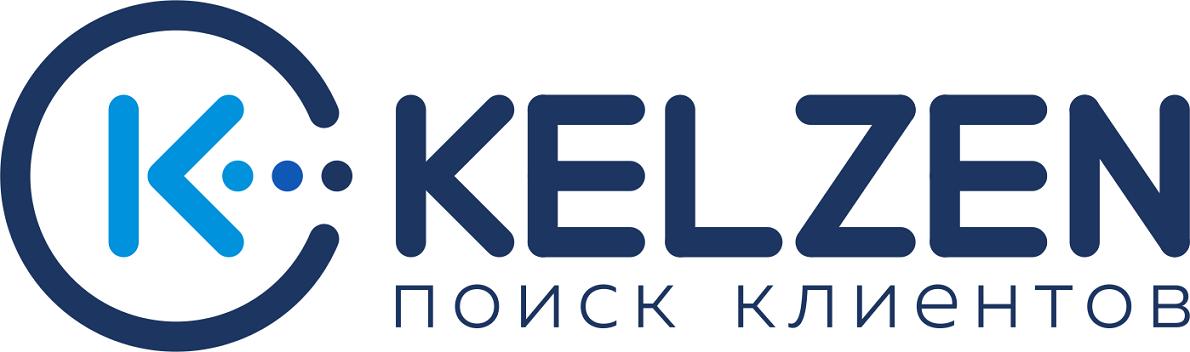 колл центр для юристов Kelzen