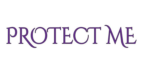Protect Me1.jpg