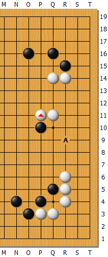 AlphaGo_Lee_02_006.png