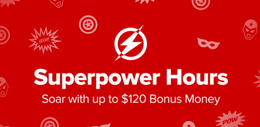 Virgin Casino online bonus